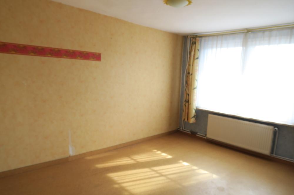 3366- E 1 - Schlafzimmer