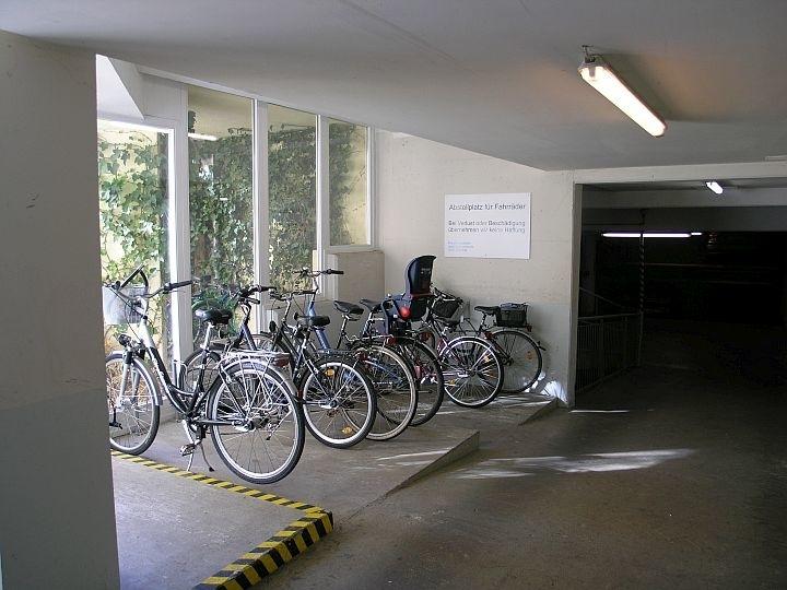 3139-Fahrradplaetze