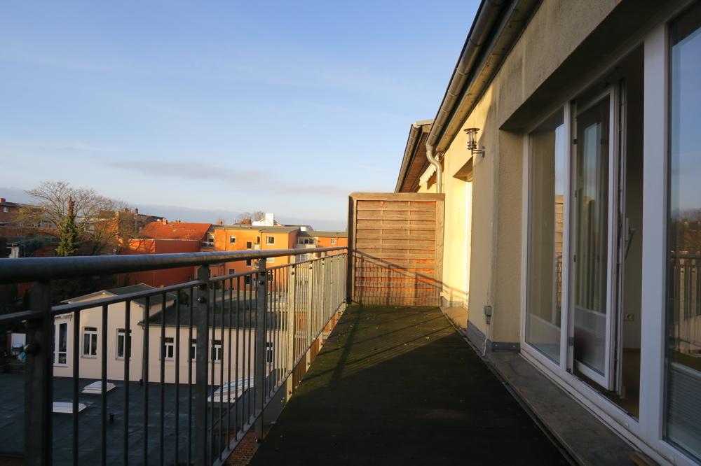 3370-Balkon Ansicht 2