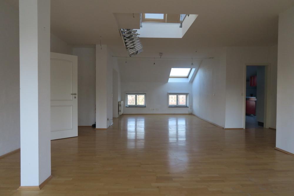3370-Wohnbereich Ansicht 2