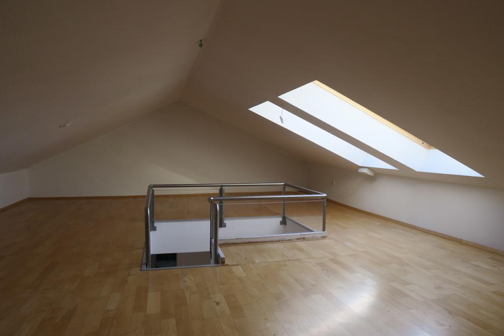 3370-Galerie Ansicht 1
