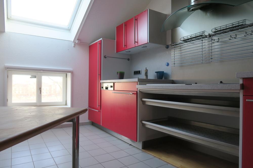 3370-Küche