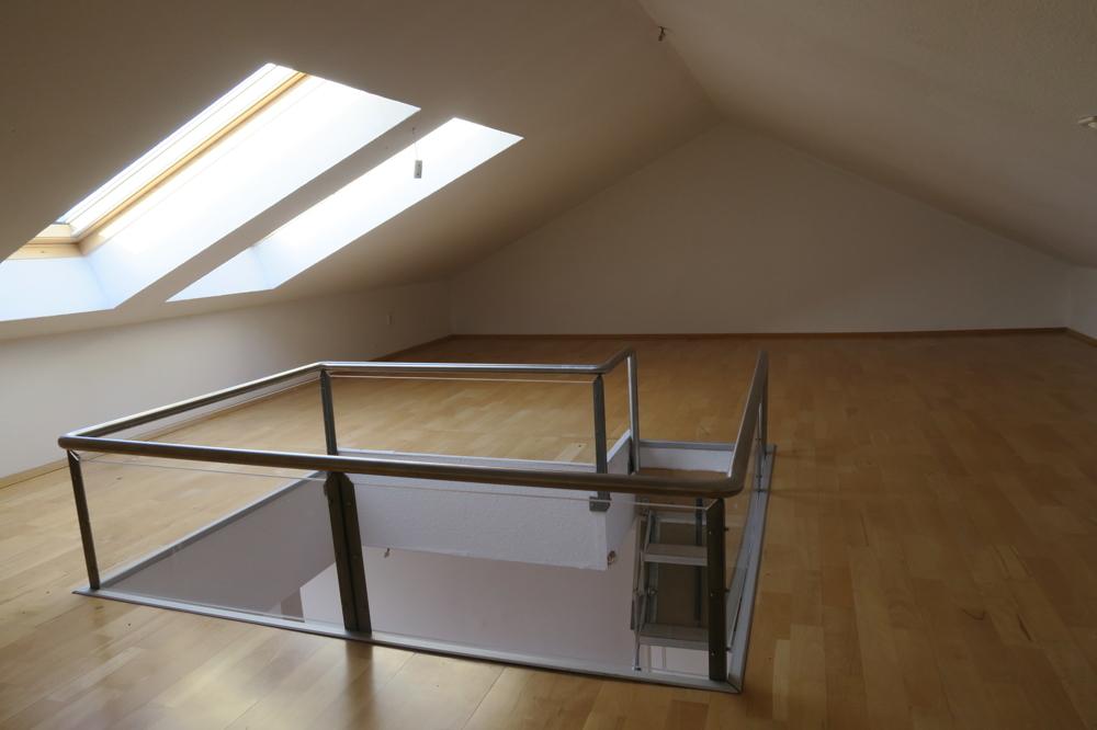 3370-Galerie Ansicht 2