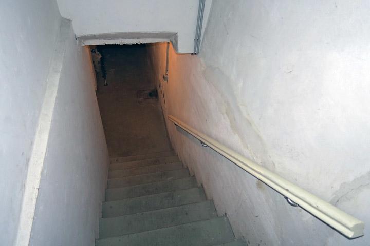 3139-Kellertreppe