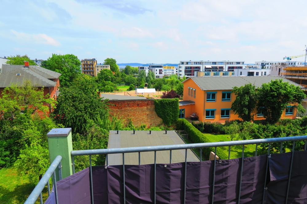 3415-Ausblick Balkon