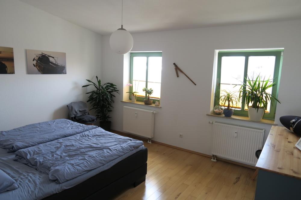 3415-Schlafzimmer