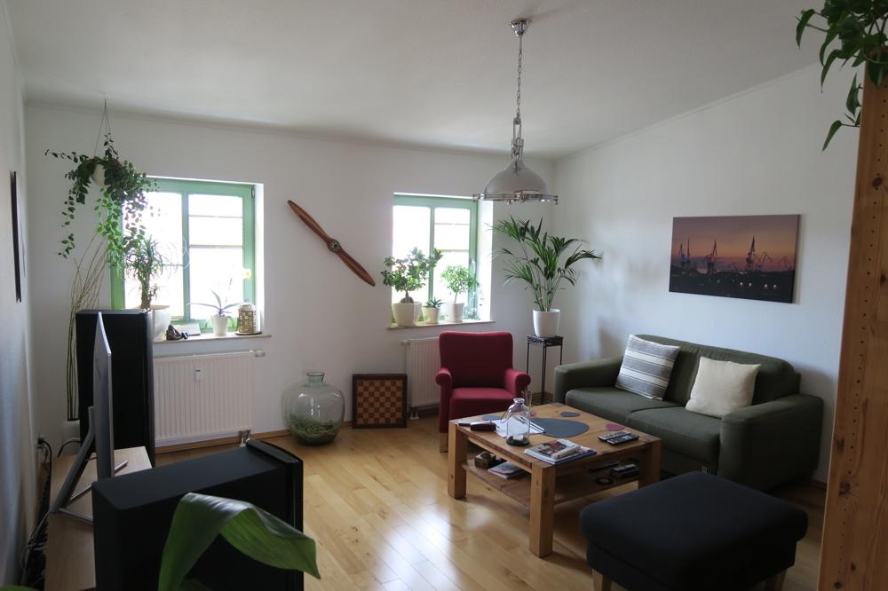 3415-Wohnzimmer