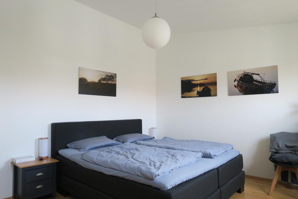 3415-Schlafzimmer Ansicht 2