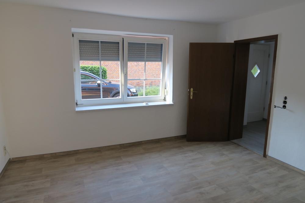 3430-Wohnzimmer