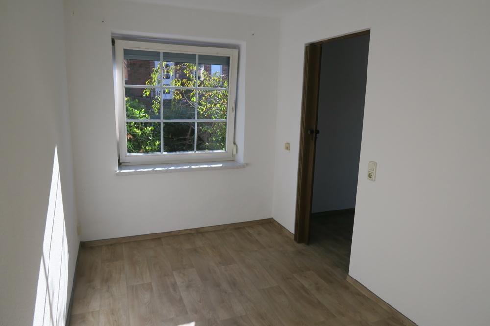 3430-Schlafzimmer 2