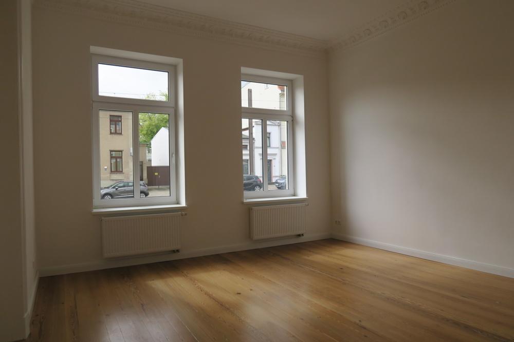 3436-Wohnzimmer