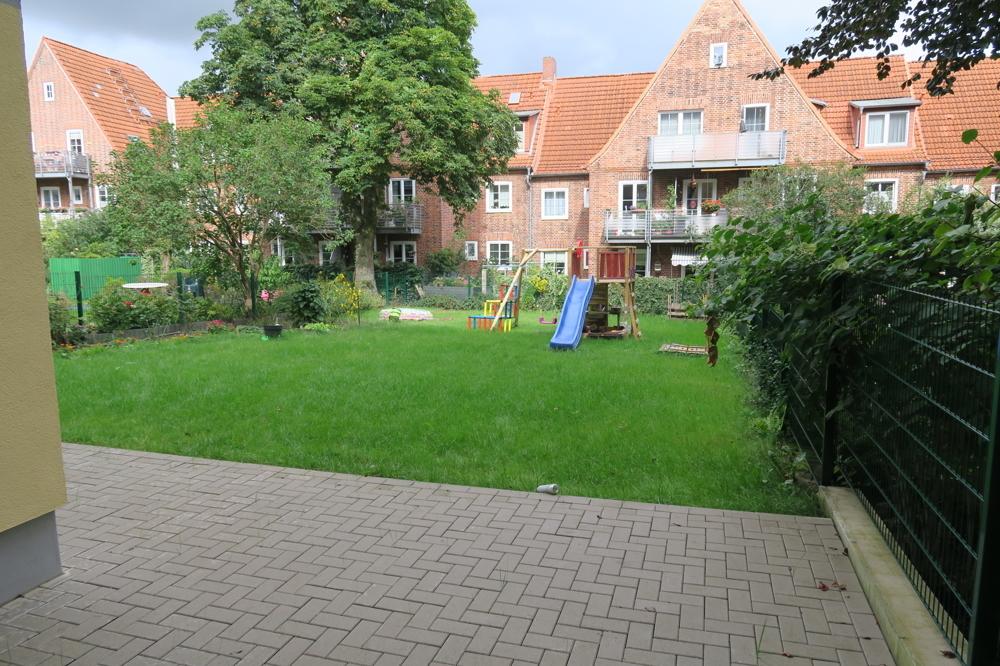 3423-Garten