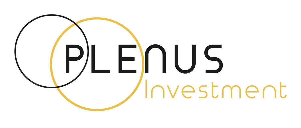 Plenus_invest_print