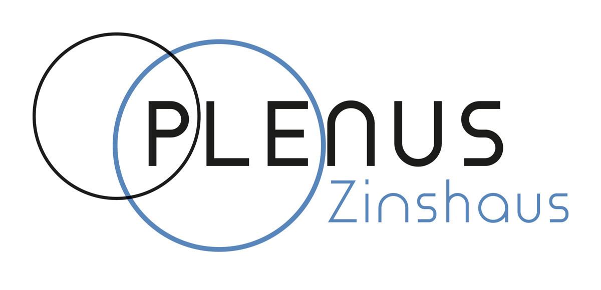 Plenus_zins_print