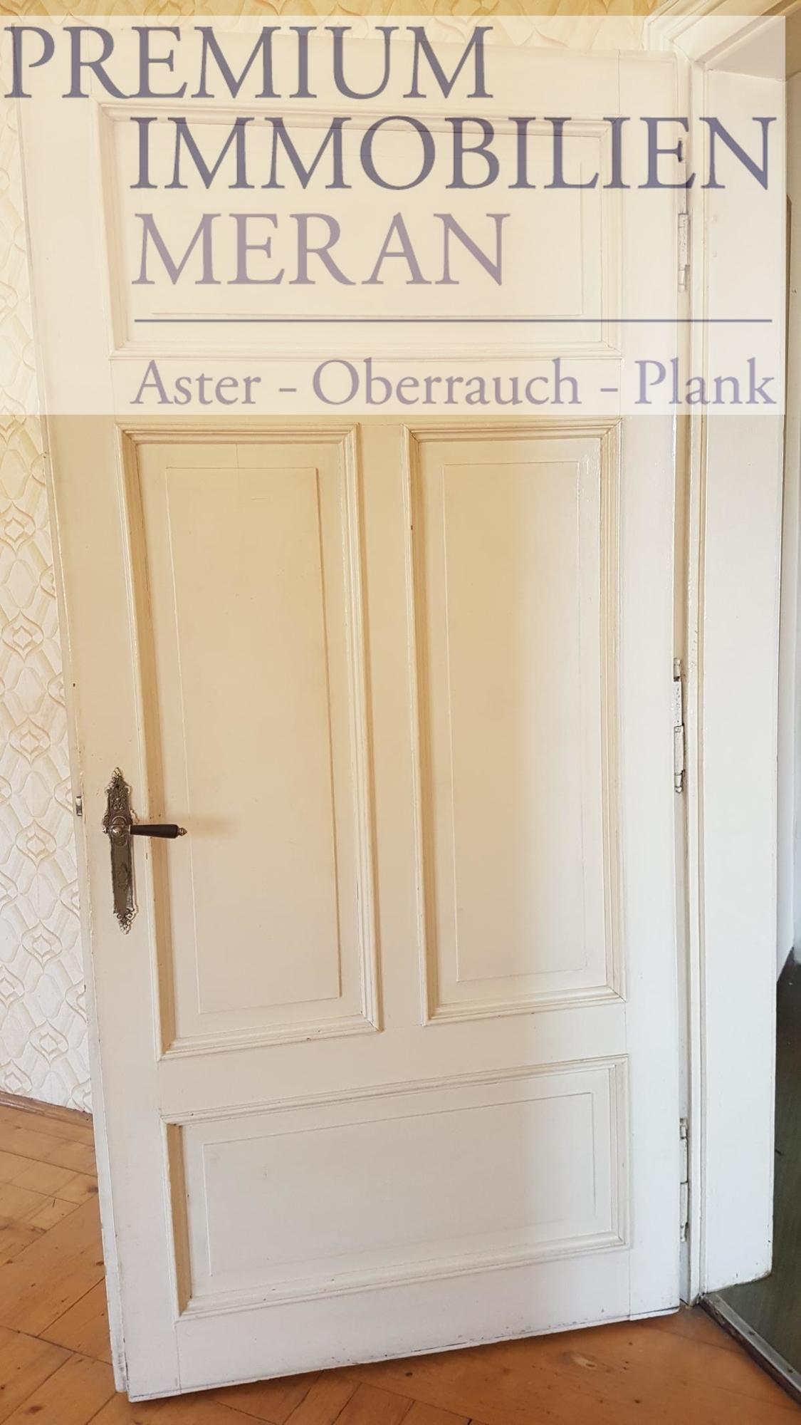 interne Tür