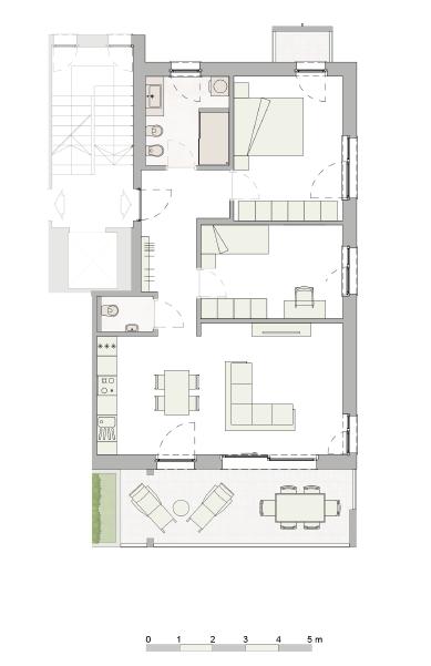 SV1 03 Plan