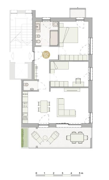 SV1 05 Plan