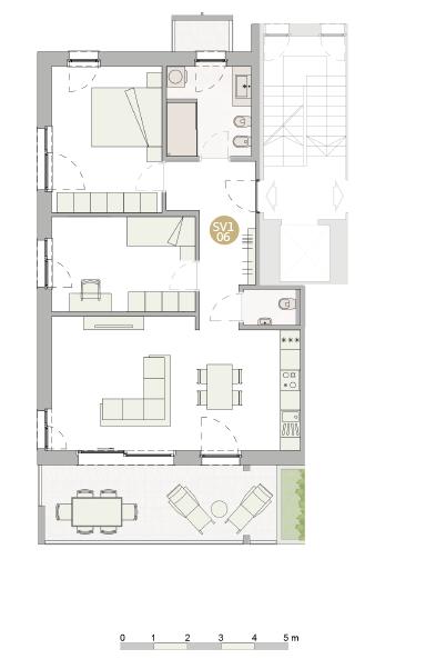 SV1 06 Plan