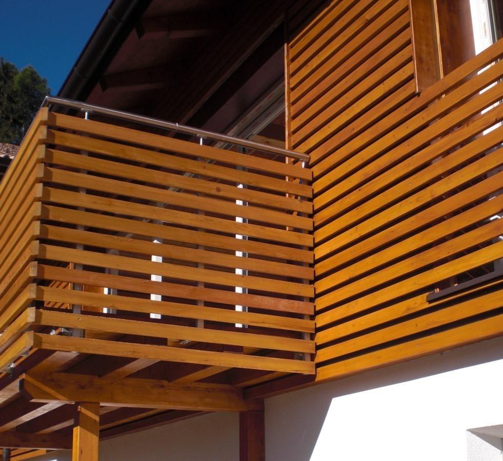 K1600_10_Balkon