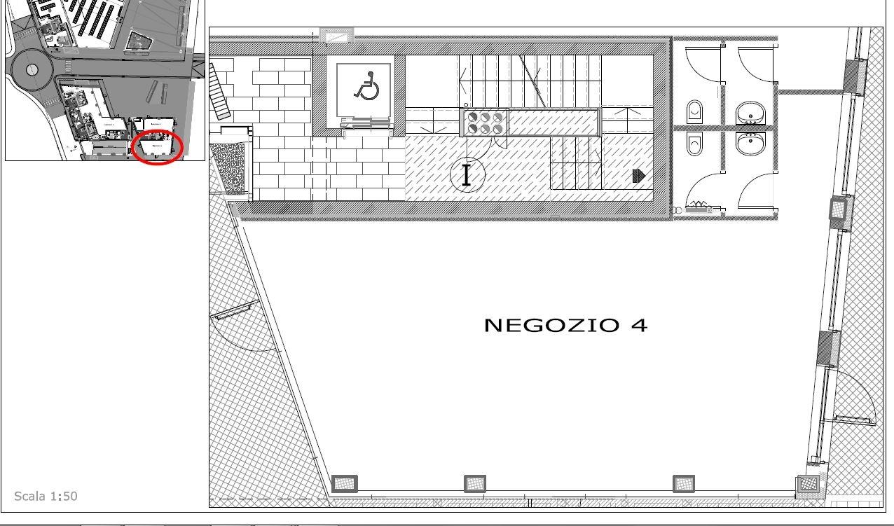 Negozio 4