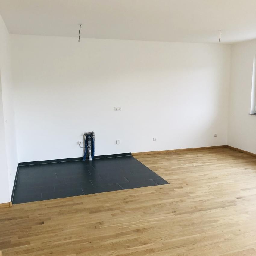 Wohnzimmer 3-Zimmer