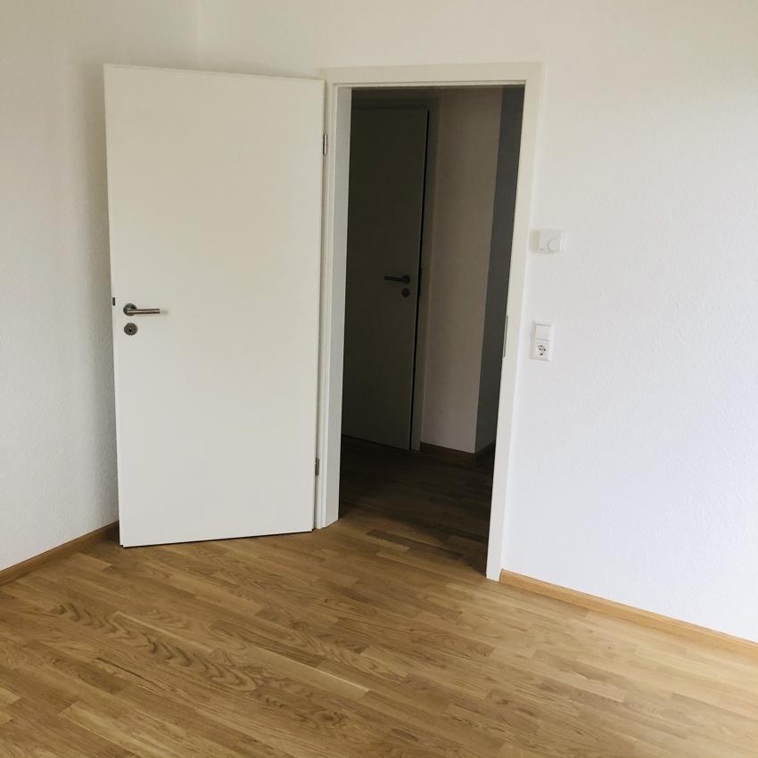 Schlafzimmer 3-Zimmer
