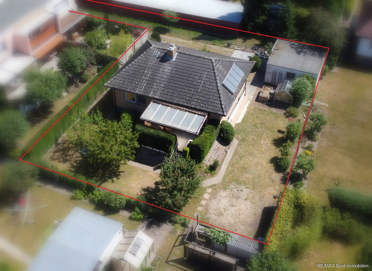 Luftbild_Grundstück