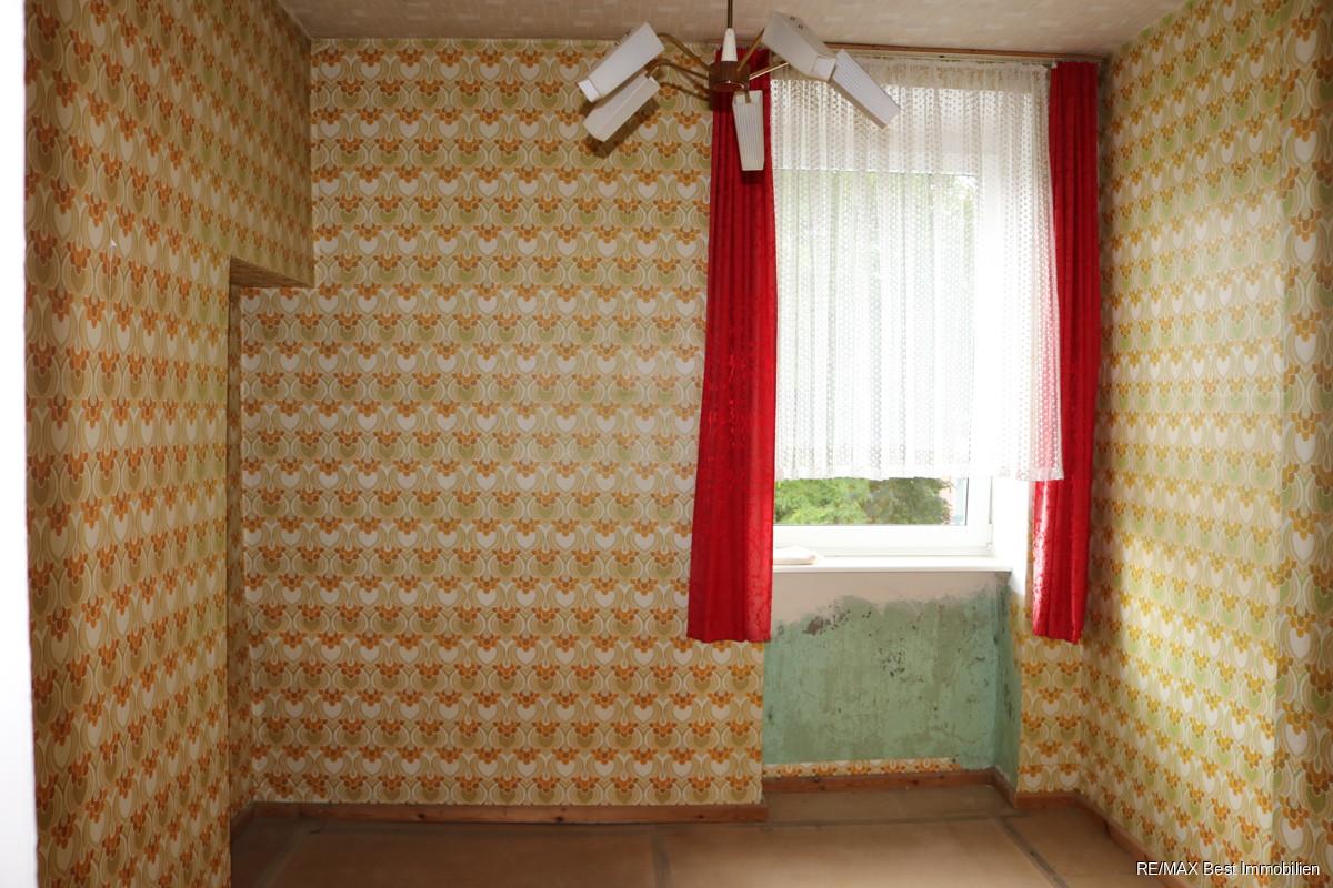 Zimmer 6 1.OG