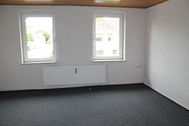 Wohnzimmer Whg 3 DG