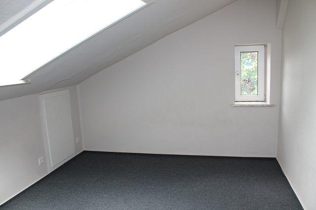Zimmer 1 Whg 3 DG