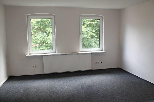 Schlafzimmer Whg 3 DG