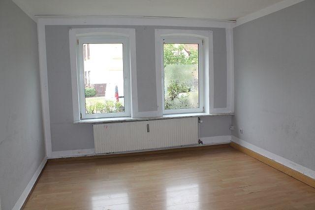 Wohnzimmer Whg 1 EG