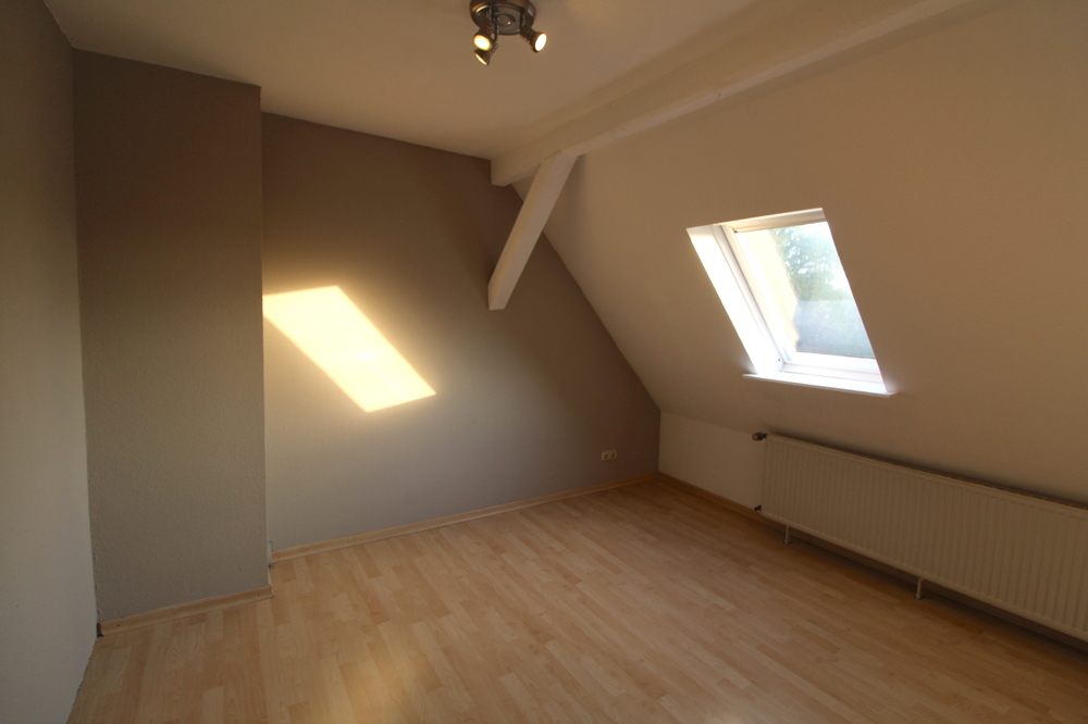 Dachgeschoss Kinderzimmer 1