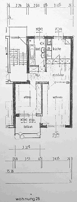 Anton-Bruckner-Str.47 Grundriss
