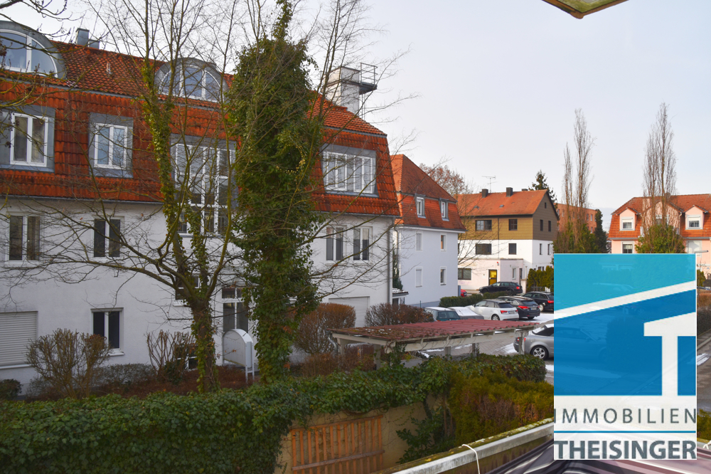 Vermietung in Ingolstadt