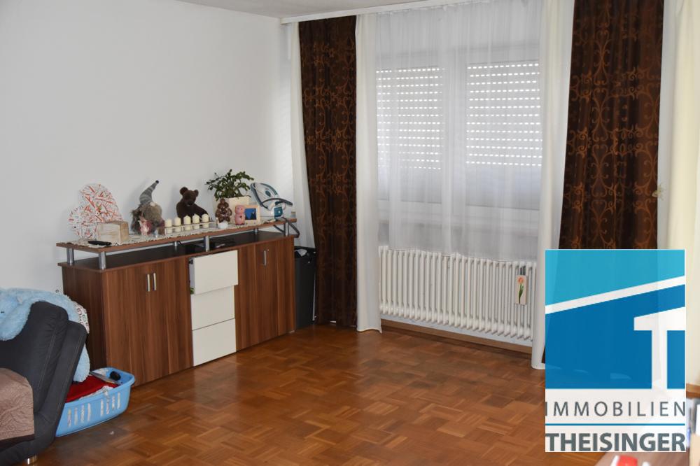Wohnzimmer Ingolstadt