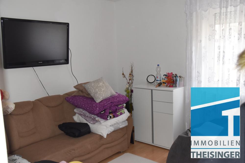 Wohnung Verkauf Ingolstadt