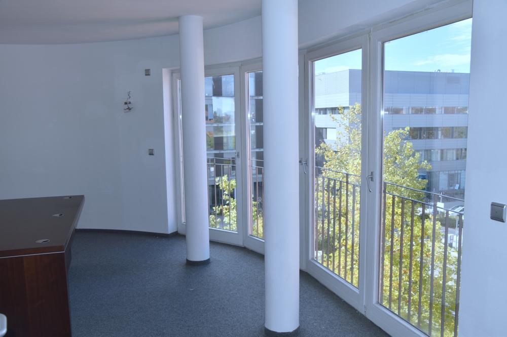 3. Etage
