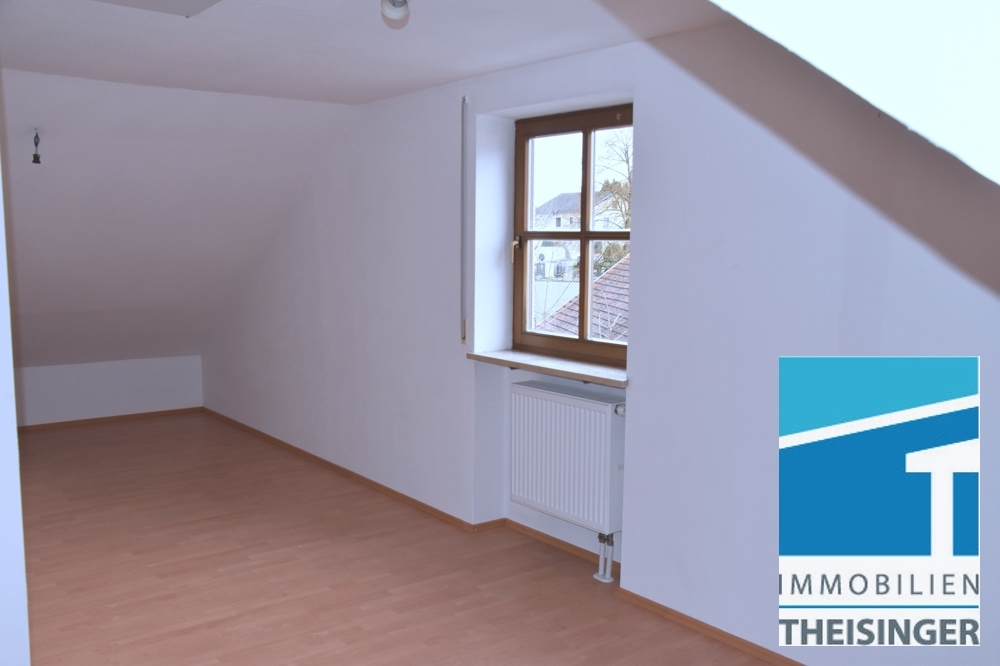 Helles Studiozimmer