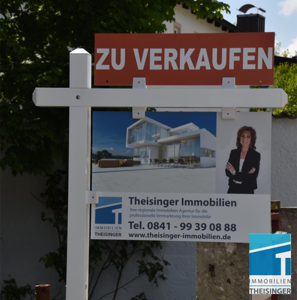 Baugrundstück in Bergheim