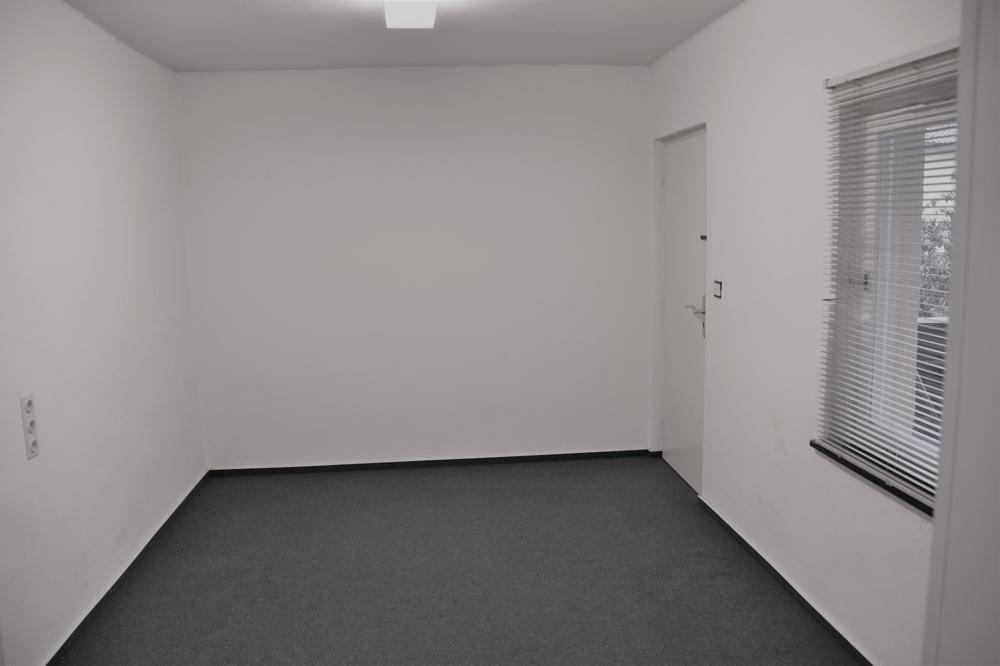 Nebenraum 2