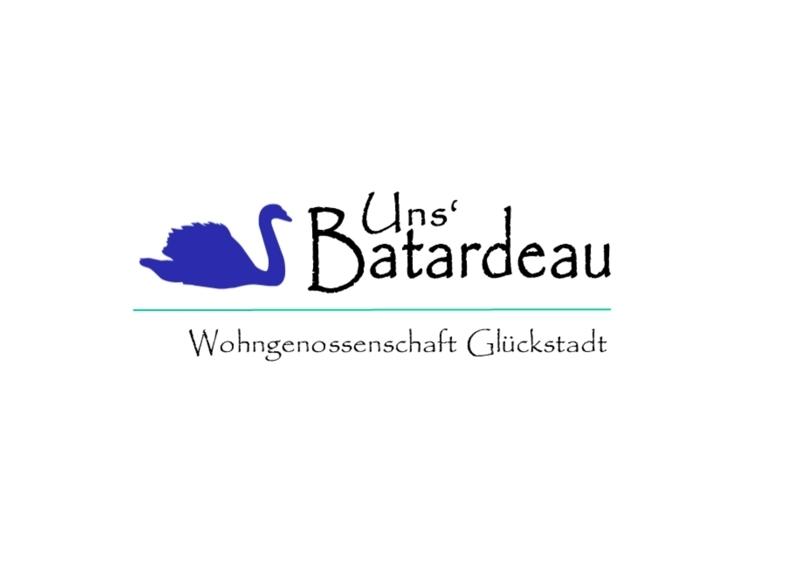 UnsBatardeau Logo