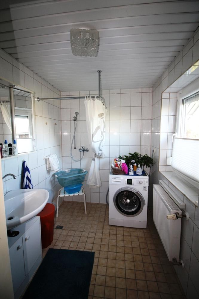 EG Bad mit Dusche