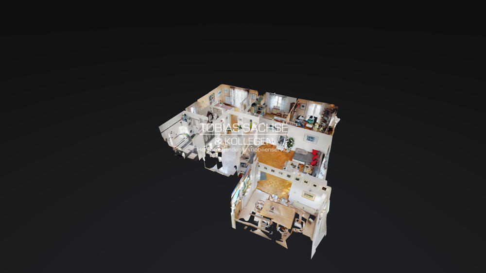 EG 3D-Modell