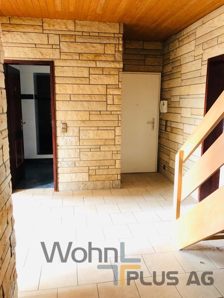 Diele_WohnPLSU AG