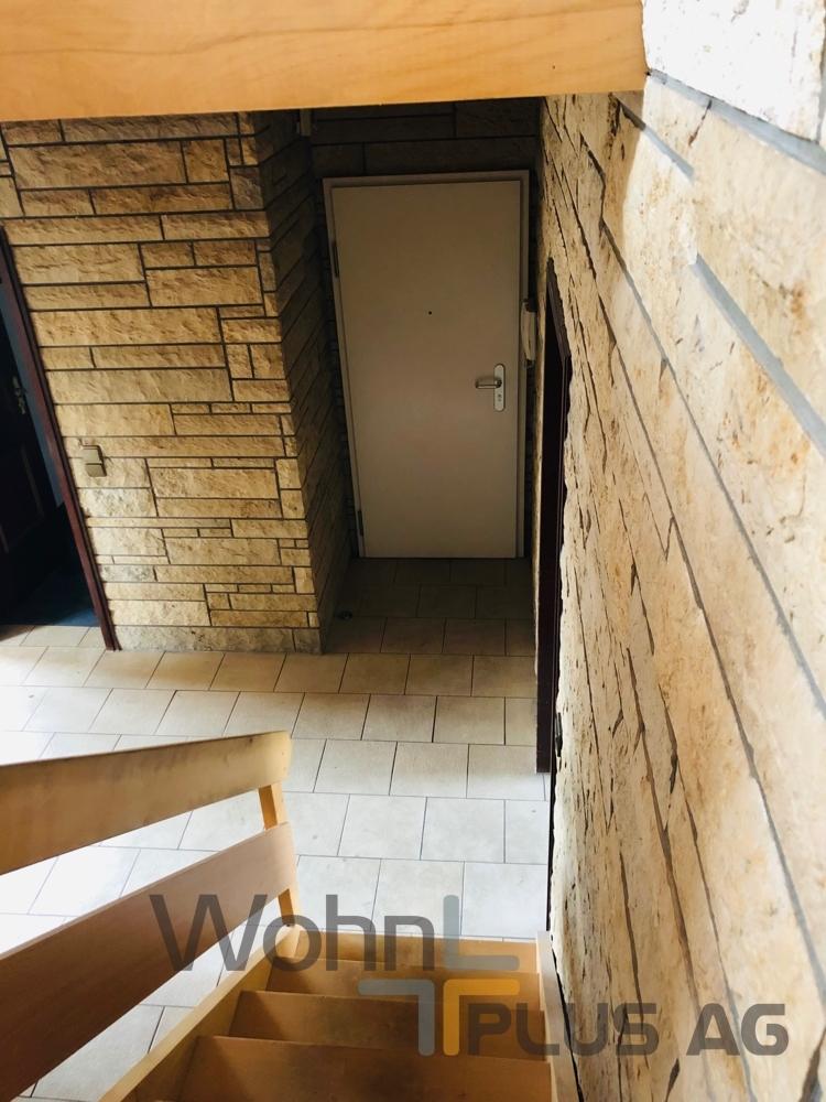 Treppenaufgang_WohnPLUS AG
