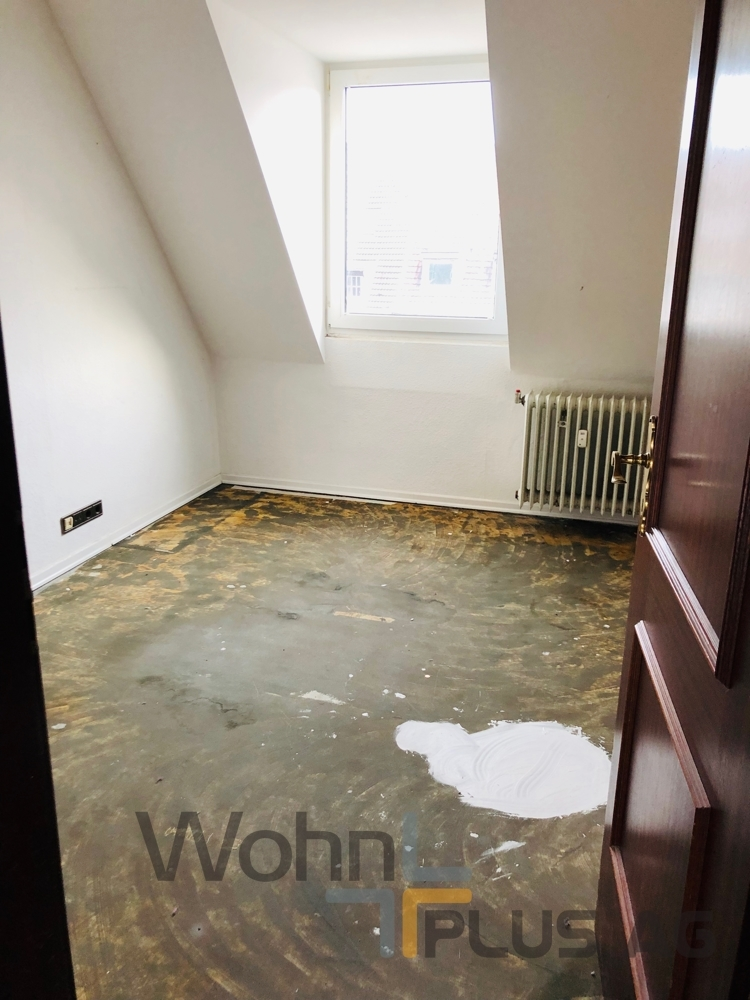 Zimmer unten_WohnPLUS AG