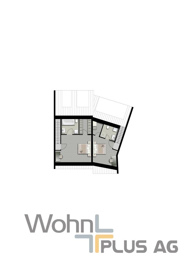 SB WohnPLUS AG