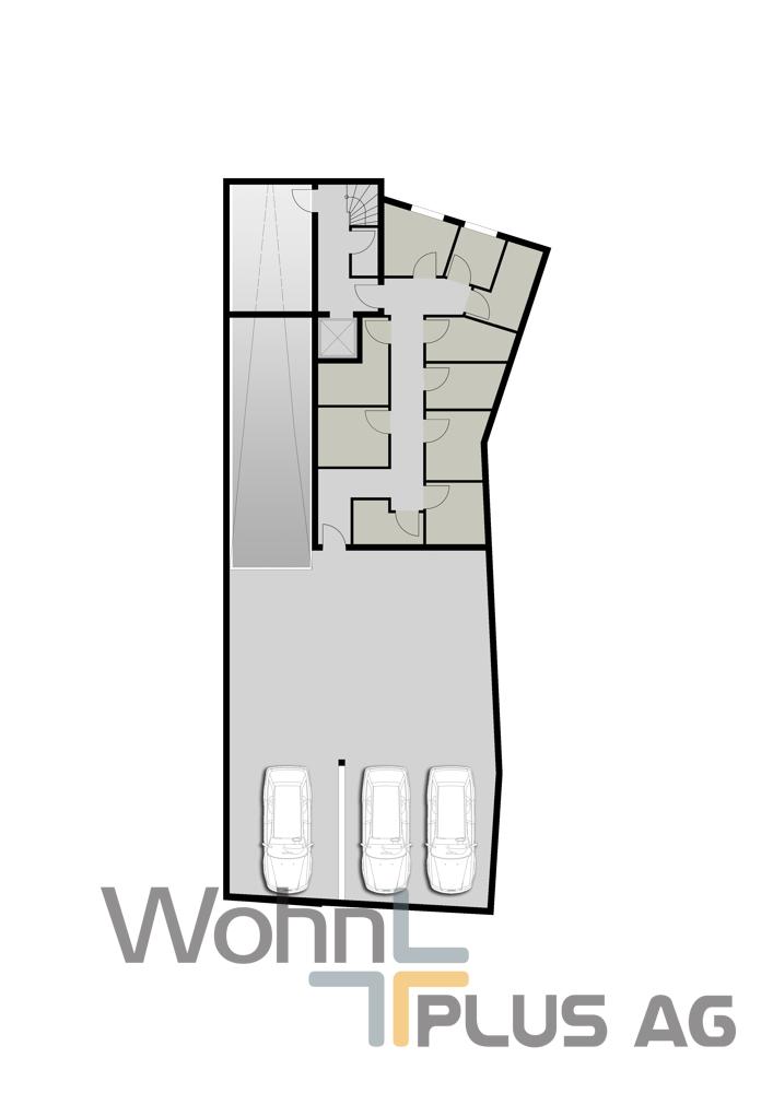 Keller-TG-WohnPLUS AG