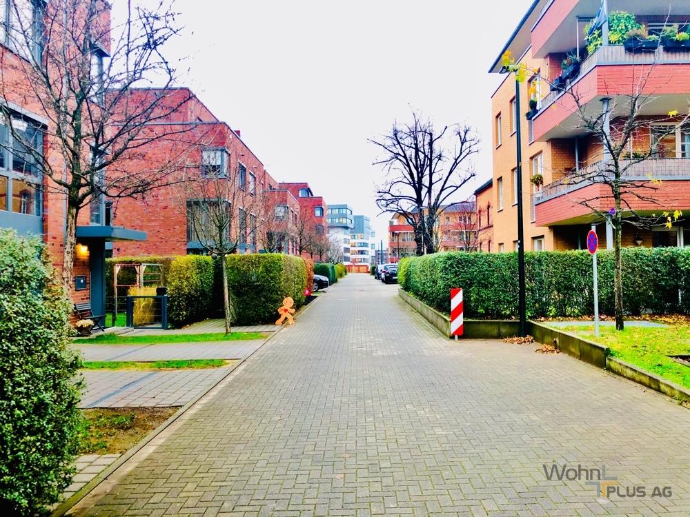 Straßenansicht_1
